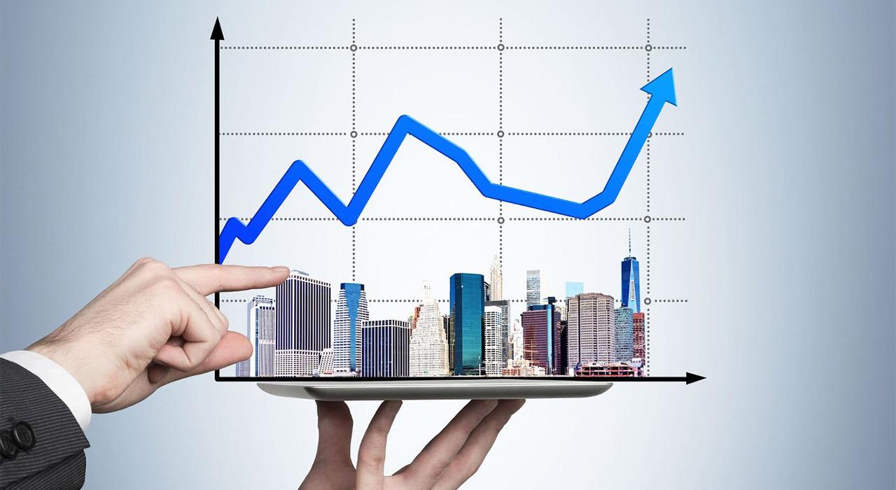 Результати дослідження проведеного у квітні 2021 року компанією Monitor.Estate.